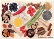 7 Alimentos Básicos Súper Saludables y 7 Súper Alimentos Que Probablemente No Conoce