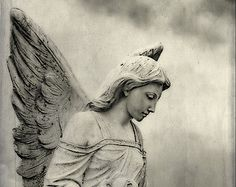 guardian angel – Etsy