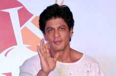SHAH RUKH DETAINED AT LAX AIRPORT AGAIN     U.S. Ambassador to India Richard Verma apologized to Shah Rukh Khan for his detention at Los Angeles airport and said the US was working to ensure that it does not happen again. – @Siliconeer #Siliconeer #Bollywood #SRK #ShahRukhKhan #LAX @iamsrk #iamsrk    Verma's comment on Twitter was appreciated by Khan who thanked http://siliconeer.com/current/shah-rukh-detained-at-lax-airport-again/
