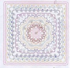 d0b2a5b6f70cbc544c189af7ab630a47.jpg 403×396 pixels