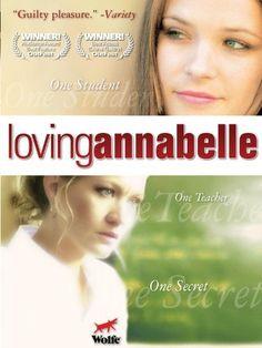 Amazon.com: Loving Annabelle: Katherine Brooks, Jennifer Young, Gregory Carroll: Amazon Instant Video