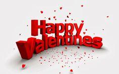 Happy Valentines Day quotes 2014