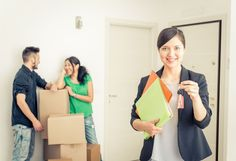 If you're planning a #realestate move to a smaller property, follow these tips on storing items for an easier transition to a downsized #home.