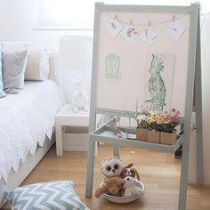Flisat mesa para ni os ikea decoraci n pinterest - Ikea mobiliario para ninos ...