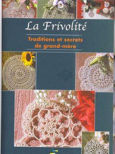 """Photo from album """"Frivolite(ФРИВОЛИТЕ)"""" on Yandex. Irish Crochet, Crochet Lace, Beaded Earrings, Crochet Earrings, Tatting Patterns Free, Lacemaking, Tatting Lace, Heart Bracelet, Doilies"""