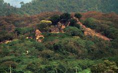 Niño de 15 años descubre ciudad maya perdida | PeopleenEspanol.com