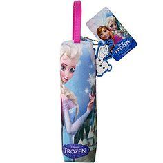 Disney Frozen Pencil Case Disney Frozen http://www.amazon.co.uk/dp/B00NOTHV06/ref=cm_sw_r_pi_dp_PQ6Bub0HCAZ4V £5