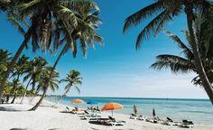 10 beautiful beach town bargains…