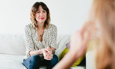 5 Common Mistakes That Keep People Stuck In Therapy http://www.mindbodygreen.com/0-21750/5-common-mistakes-that-keep-people-stuck-in-therapy.html?utm_content=buffer5fe36&utm_medium=social&utm_source=pinterest.com&utm_campaign=buffer