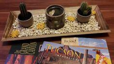 #Sommerdeko #Arizonastyle #Tucsonstyle