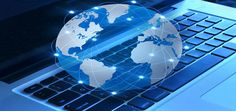 Experto de la Unesco aconseja la transformación educativa a partir de tecnología « Notas Contador