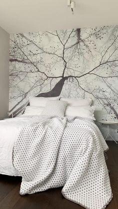 Teen Bedroom Designs, Master Bedroom Design, Bedroom Decor Lights, Room Decor Bedroom, Diy Home Crafts, Diy Home Decor, Home Living Room, Living Room Decor, Appartement Design