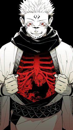 Noragami Anime, Haikyuu Anime, Manga Anime, Anime Art, Gamer Pics, Anime Wallpaper Phone, Anime Family, Beyblade Characters, Anime Crossover