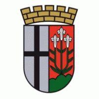 Fulda Wappen Logo