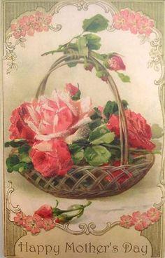 Коллекция картинок: Розовое настроение, ч. 3