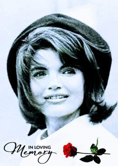 Jaqueline Kennedy, Ted Kennedy, Jacqueline Kennedy Onassis, Jackie Kennedy, Celebrities With Cats, Celebrities Then And Now, Presidents Wives, Audrey Hepburn Photos, Bonnie Clyde