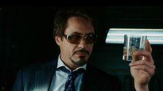 Tony Stark pode aparecer em Spider-Man: Homecoming.