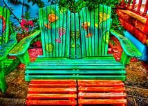 margaritaville - Yahoo Image Search Results