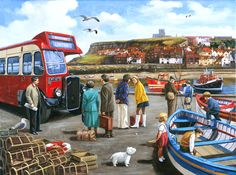 http://www.robertopiecollection.com/Application/Images/Kevin-walsh/HAPPY-DAYS-WHITBY-lg.jpg