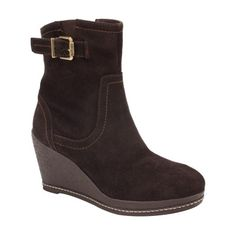 BOTA CORTA CASUAL VIVIS SHOES 740