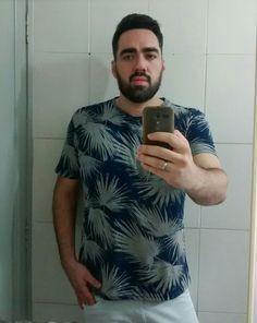 #barba #cabelo #degrade #emagrecimento