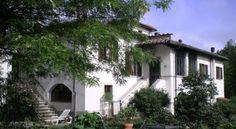 Villa Le Balze - #Apartments - $88 - #Hotels #Italy #Reggello http://www.justigo.com/hotels/italy/reggello/villa-le-balze_166324.html