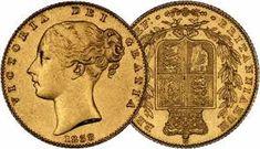 Image result for alaska coin