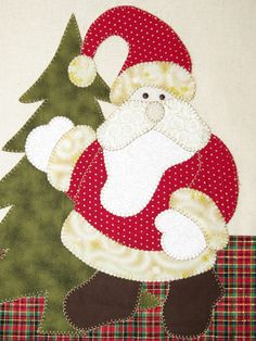 Hand Applique, Felt Applique, Christmas Sewing, Christmas Art, Snowman Quilt, Scrap Quilt Patterns, Christmas Wall Hangings, Winter Quilts, Xmas Stockings