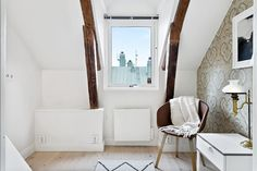 Interiors, Apartment, Styling, Attic, Home, House, Sunday Sanctuary, Oracle Fox