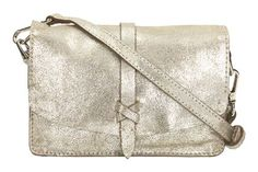 Save on accessories when you buy full price adults footwear. Shop the latest collection, including leather and suede handbags and clutches. Suede Handbags, Christmas 2016, Leather Bags, Clarks, Bag Accessories, Messenger Bag, Satchel, Footwear, Silver