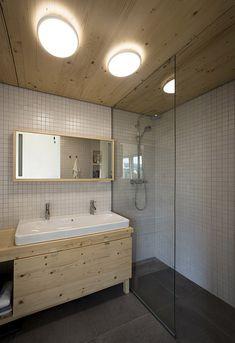 House-DomT-Martin-Boles-Architect-11