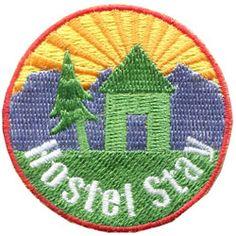 Hostel Stay