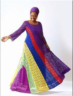 First-lady_Bisi-Fayemi_Ekiti-state_Nigeria_select-a-style_4.jpg (481×633)
