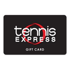 39 Best Gifts For Your Tennis Dad Images Play Tennis Backpack