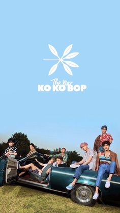 Shimmie shimmie Ko Ko Bop i think i like it! Exo Kokobop, Chanyeol Baekhyun, Lay Exo, Kpop Exo, Park Chanyeol, Exo Kai, Chanbaek, Exo Ot12, K Pop