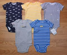 adde95546 53 Best Carter s Baby Boy Clothes images