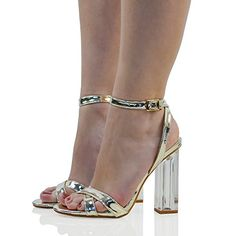 cbaee05a75ffe 8 Best Shoes images in 2018 | Shoes, Fashion, Heels