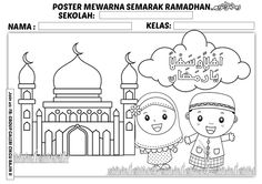15 Best Coloring Pages Images Coloring Pages Coloring Pages For