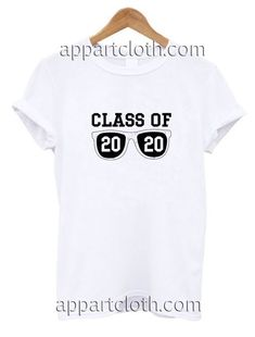 Class of 2020 Sunglasses Funny Shirts, Funny America Shirts, Funny T Shirts For Guys, Funny Birthday Shirts For Adults, cheap Funny America Shirts Senior Class Shirts, Graduation Shirts, Birthday Shirts, Graduation Ideas, Yearbook Shirts, Funny Birthday, Funny America Shirts, Funny Shirts, School Spirit Shirts