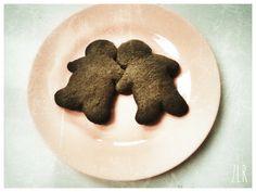 Cookies, Desserts, Blog, Recipes, Handmade, Biscuits, Hand Made, Deserts, Cookie Recipes