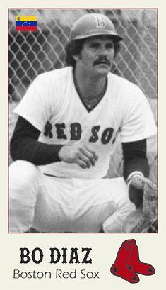 Mlb, Baseball Season, Boston Red Sox, Seasons, Baseball Cards, Sports, Baseball Players, Hs Sports, Seasons Of The Year