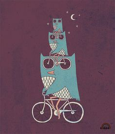 Day 21: Owl Wow Awwwww | Flickr - Photo Sharing❤️
