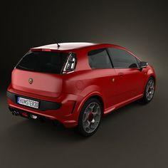 210 Ideas De Fiat Punto Fiat Punto Tuning Autos Fiat Uno Tuning