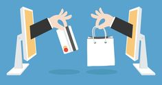 Shopping Online offers to online shopping to Buy mobiles, laptops, cameras…