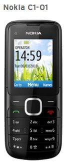 Tu Nokia de siempre