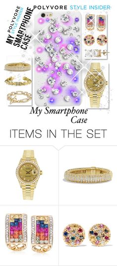 """#MySmart"" by seanahr ❤ liked on Polyvore featuring art, contestentry and PVStyleInsiderContest"