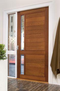 front door idea - Front Door Photos Of Homes