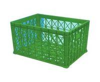thùng nhựa rỗng 775 x 555 x 405 ic-231