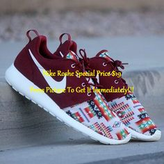quality design 46fa1 43eef Free your run with the Nike Free running shoes. Shop the best selection of  the