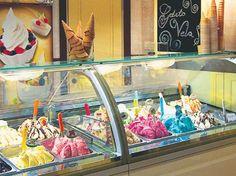 Plan de negocios de una heladería | SoyEntrepreneur